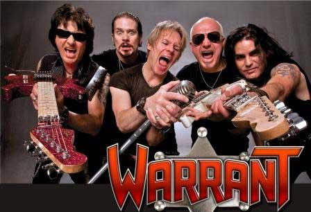 Warrant_Publicity_8x10_hi_r