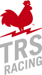 TRS_Racing_Color_2