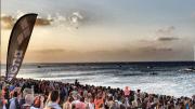Photo Credit: Sands Beach Active Lanzarote