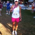 testimonial-marathon
