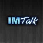 IMTalk
