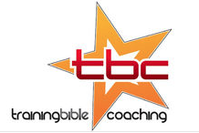 training bible coaching