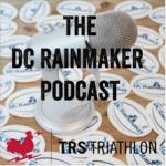 dc rainmaker