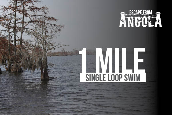 EF Angola swim
