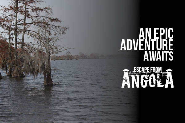 EF Angola Epic