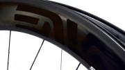 enve wheels