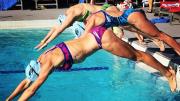 Maverick Multisport Elite Camp 2016