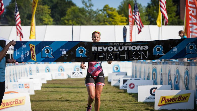 rev3-knox2016-pros-58