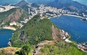 view-from-sugarloaf-1212315_640