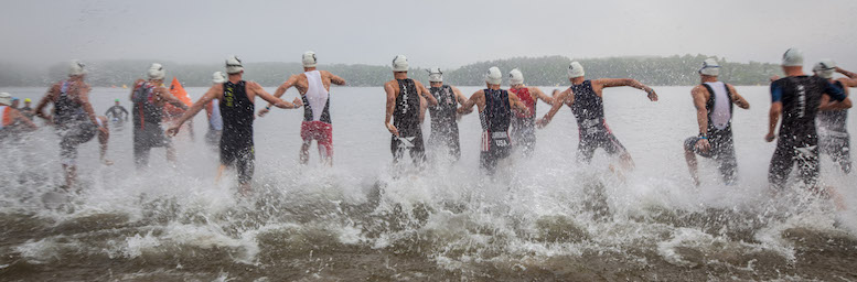 Rev3 Quassy 2016 Pro Men's Start