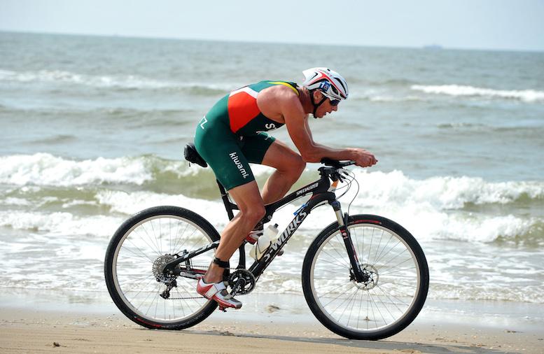 vtt-pour-triathlon