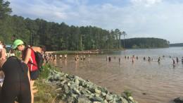 70_3_Raleigh_swim