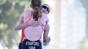 Credit: Delly Carr / triathlon.org